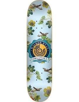 organika-botanical-walker